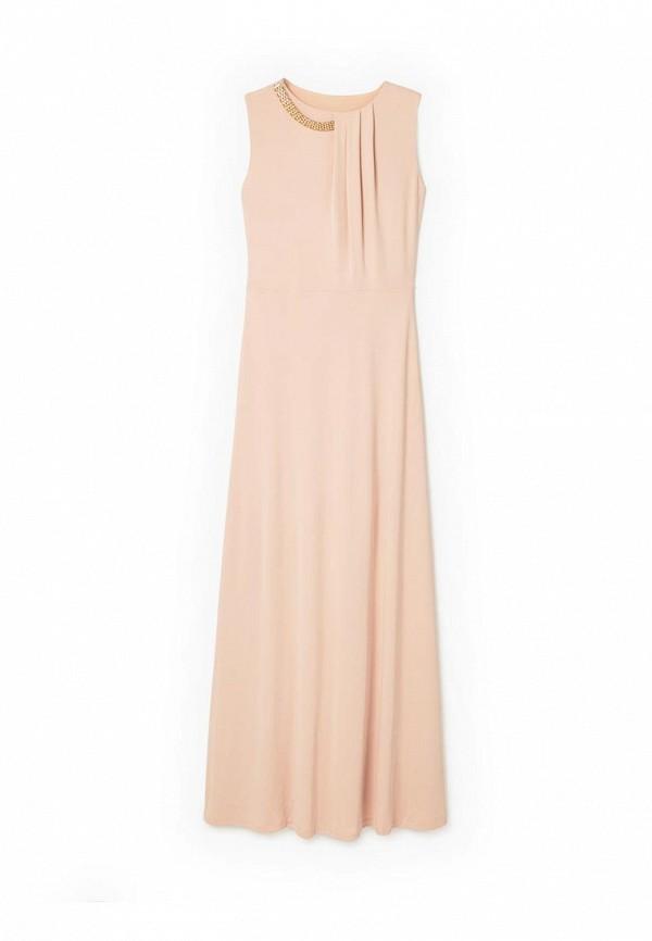 Платье-макси Mango (Манго) 81090145