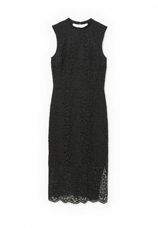 Платье-миди Mango (Манго) 83090215