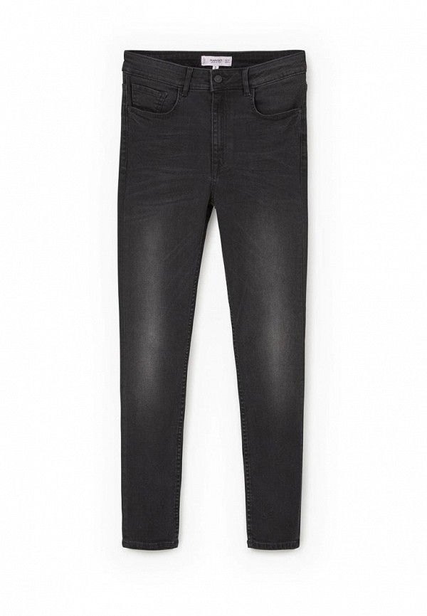 Зауженные джинсы Mango (Манго) 83060063