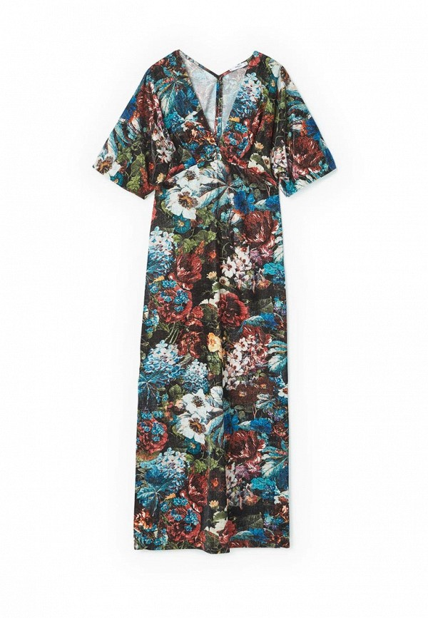 Платье Mango 81073050
