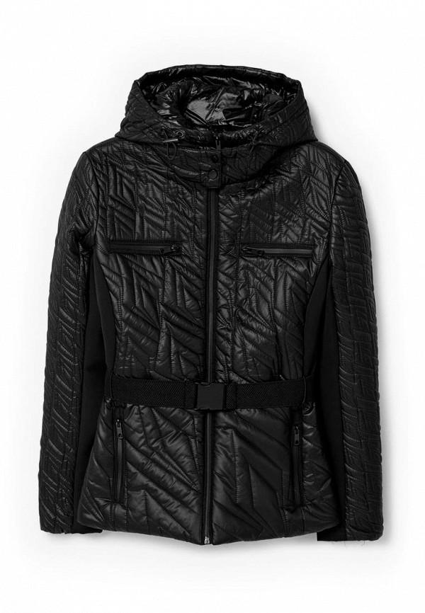 Куртка Mango (Манго) 83090119