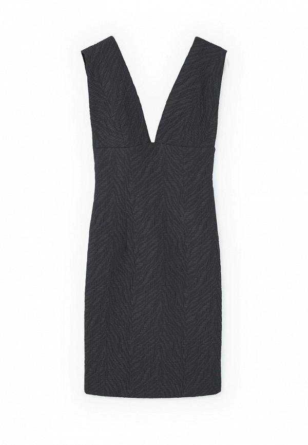 Вечернее / коктейльное платье Mango (Манго) 81043050