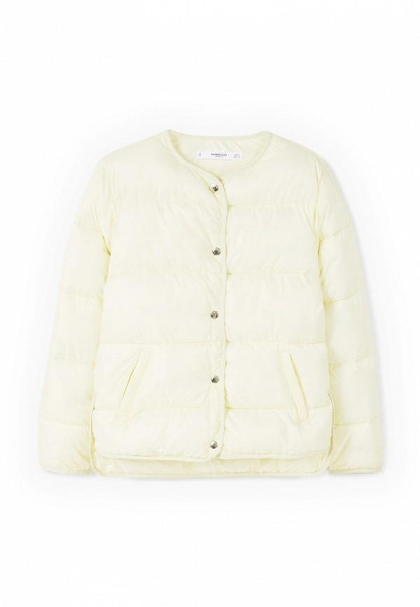 Куртка Mango (Манго) 83090137