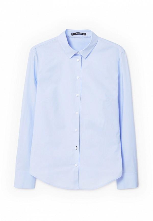 Рубашка Mango 81080151
