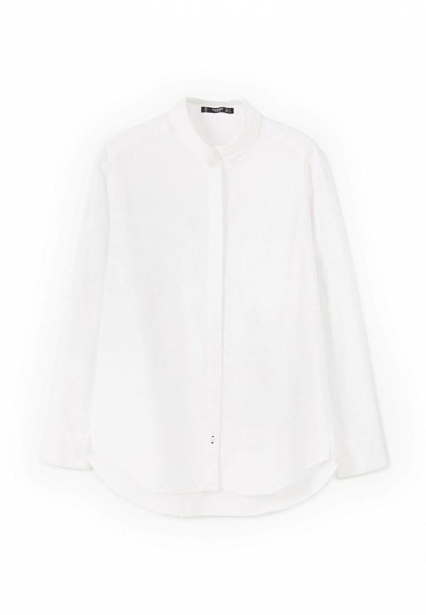 Рубашка Mango 83073525