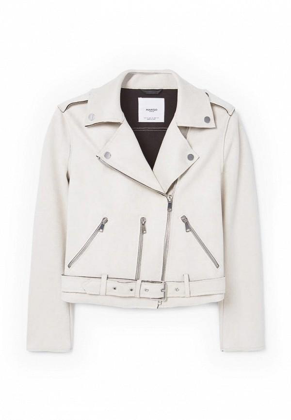 Куртка Mango 83093569