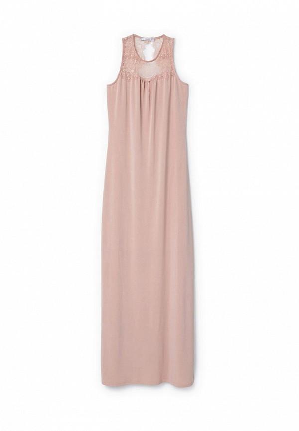 Платье-макси Mango (Манго) 83033520