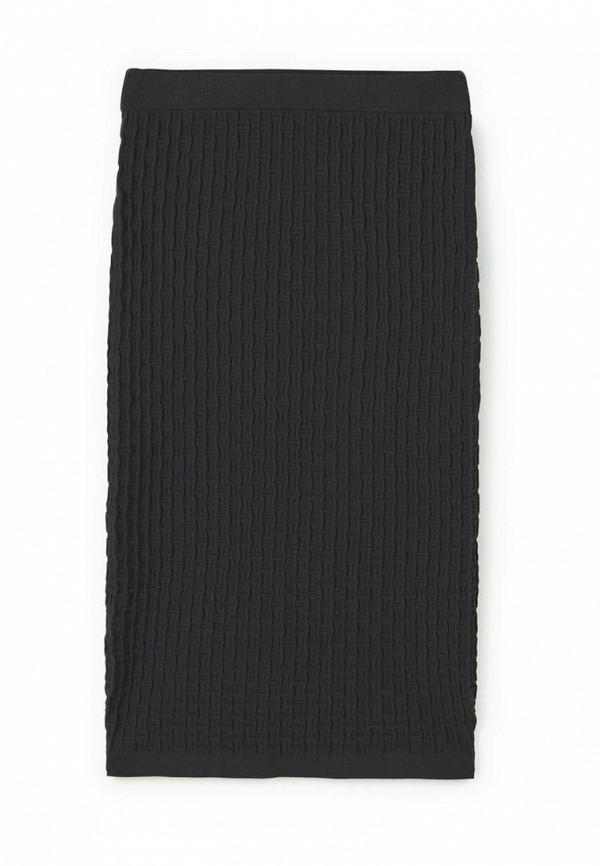 Прямая юбка Mango (Манго) 83030198
