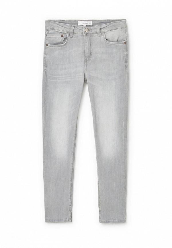 Джинсы Mango Mango MA002EWPYC46 44d corso della repubblica джинсовые брюки