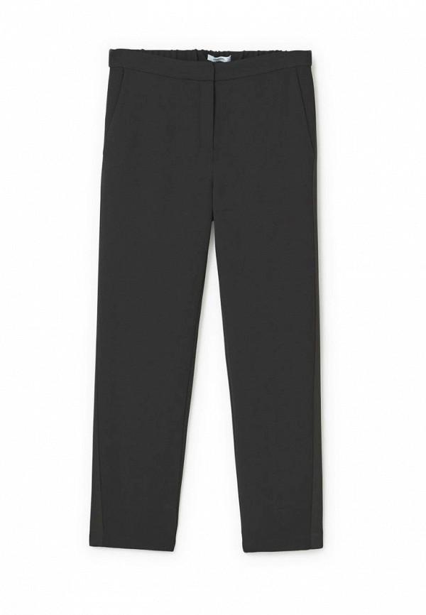 Женские классические брюки Mango (Манго) 81085007