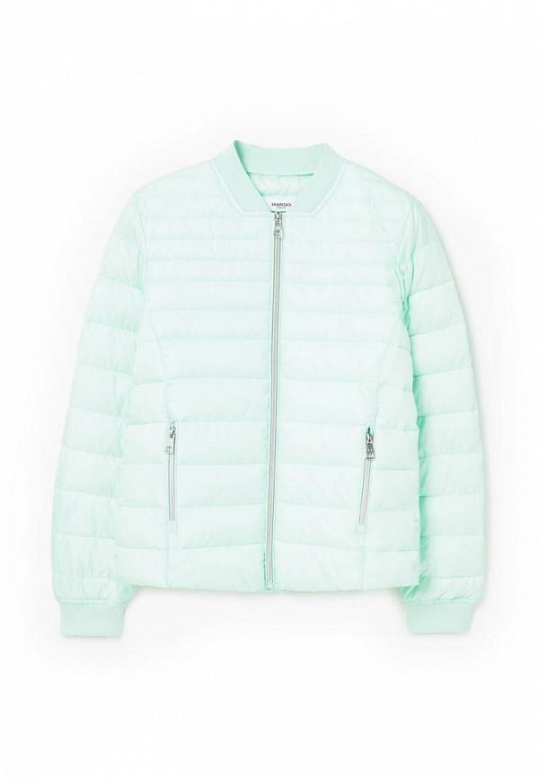 Куртка Mango (Манго) 83023607