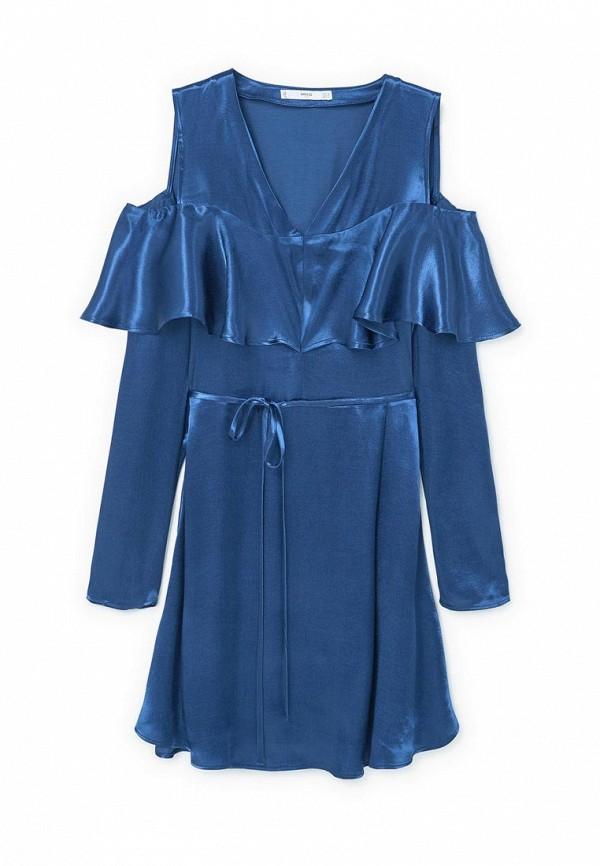 Вечернее / коктейльное платье Mango (Манго) 81033623