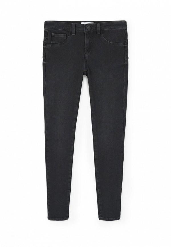 Зауженные джинсы Mango (Манго) 83043611
