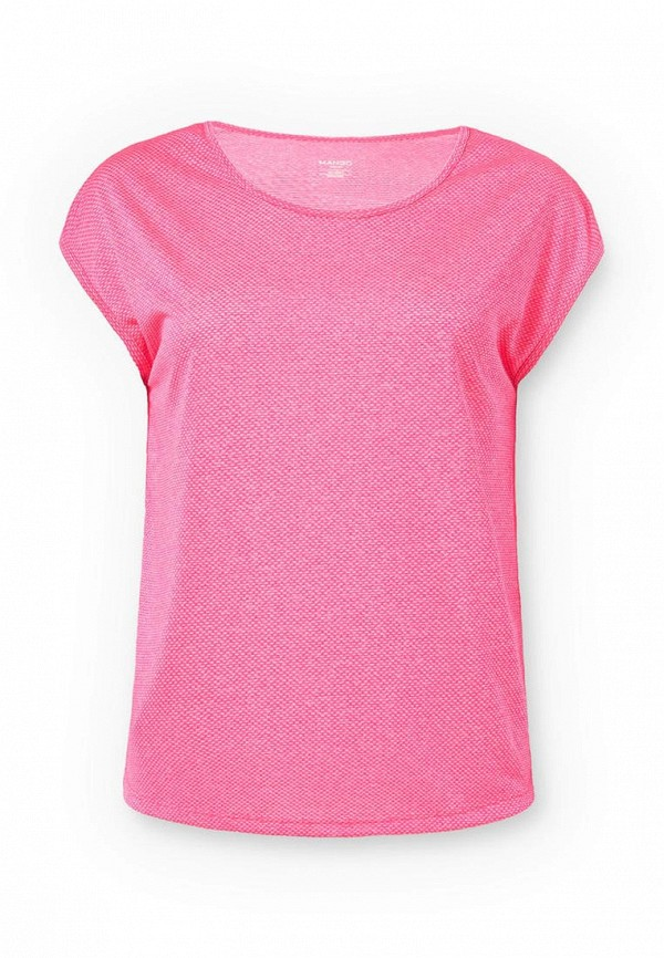 Спортивная футболка Mango (Манго) 83900203