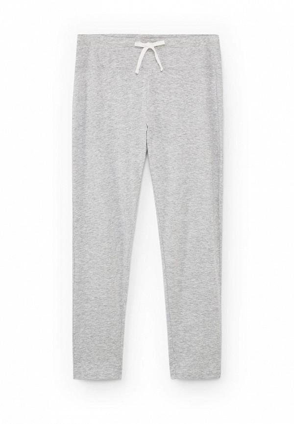 Женские домашние брюки Mango (Манго) 83093561