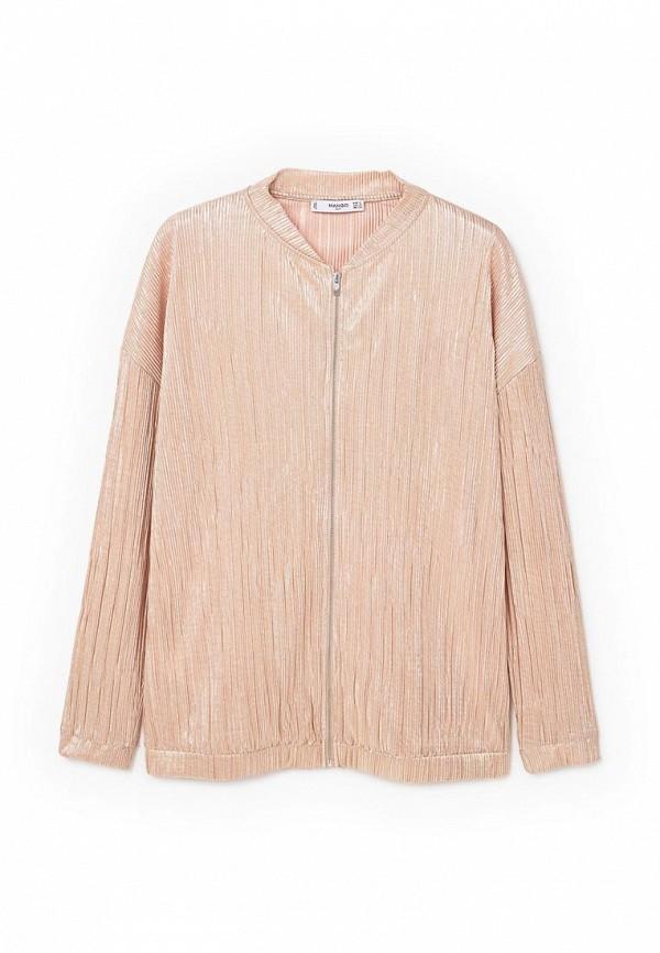 Куртка Mango 83073605