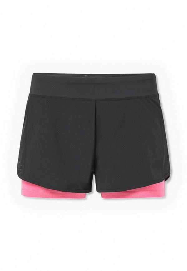 Женские спортивные шорты Mango (Манго) 83035514