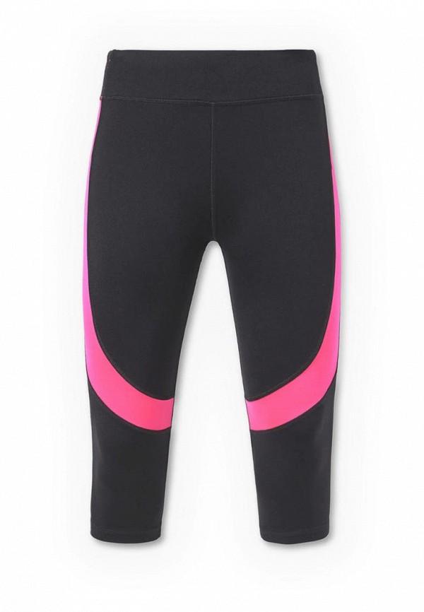 Женские спортивные брюки Mango (Манго) 83085507