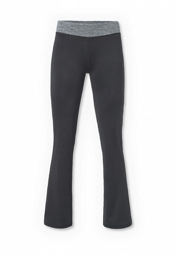 Женские брюки Mango (Манго) 83030127