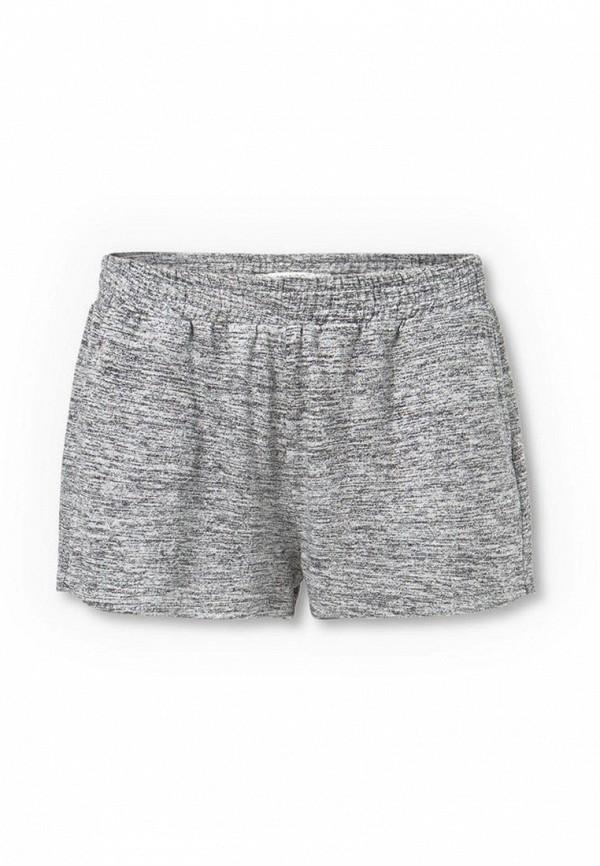 Женские повседневные шорты Mango (Манго) 83057502