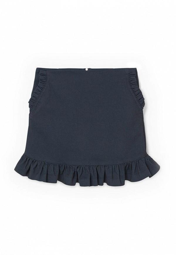 Прямая юбка Mango (Манго) 83085591