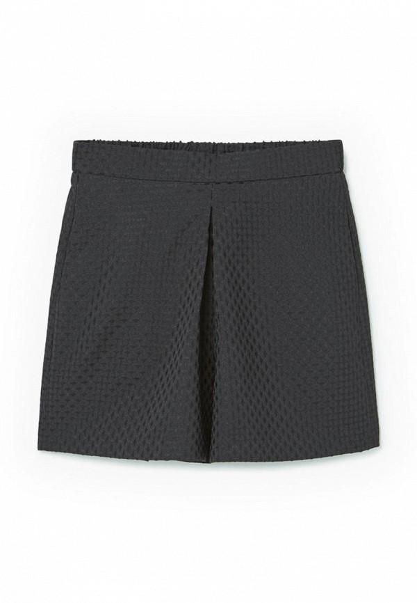 Женские повседневные шорты Mango (Манго) 83055536