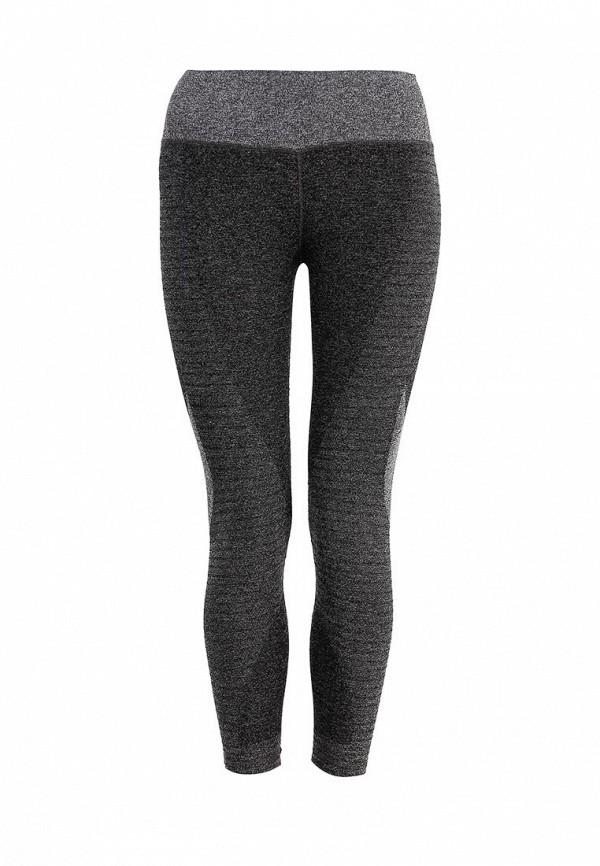 Женские спортивные брюки Mango (Манго) 83030286