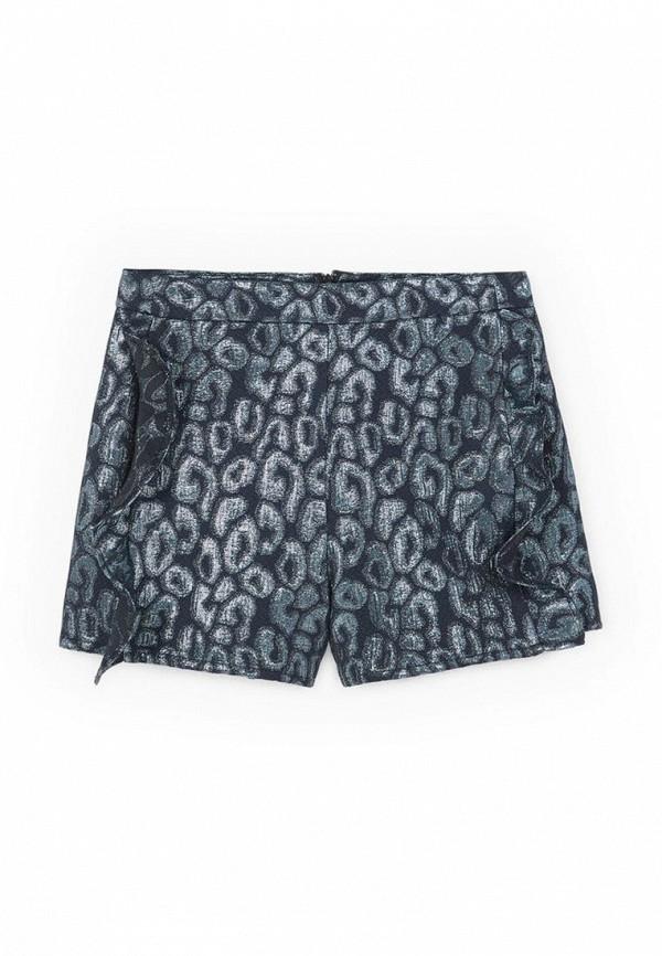 Женские повседневные шорты Mango (Манго) 81057023
