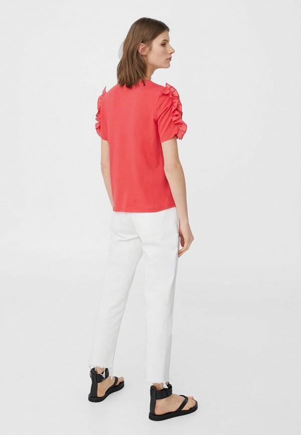 Женская Одежда Манго