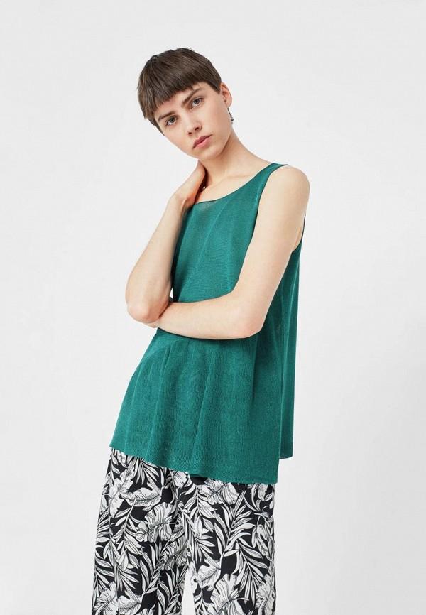 Купить дешево женскую одежду в россии