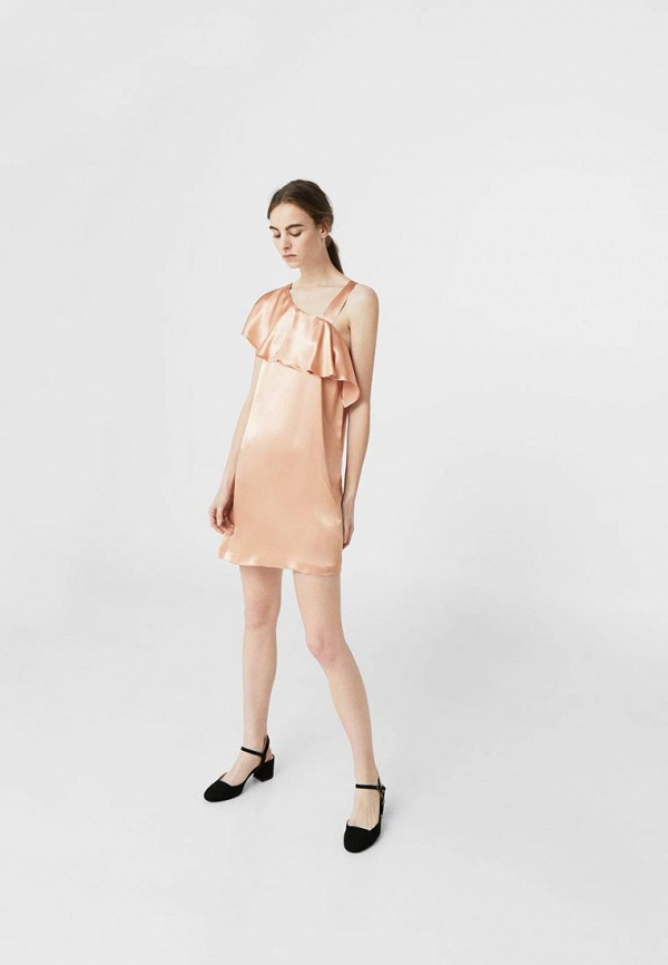 Платье Mango Mango MA002EWTRI12 платье mango mango ma002ewraa34