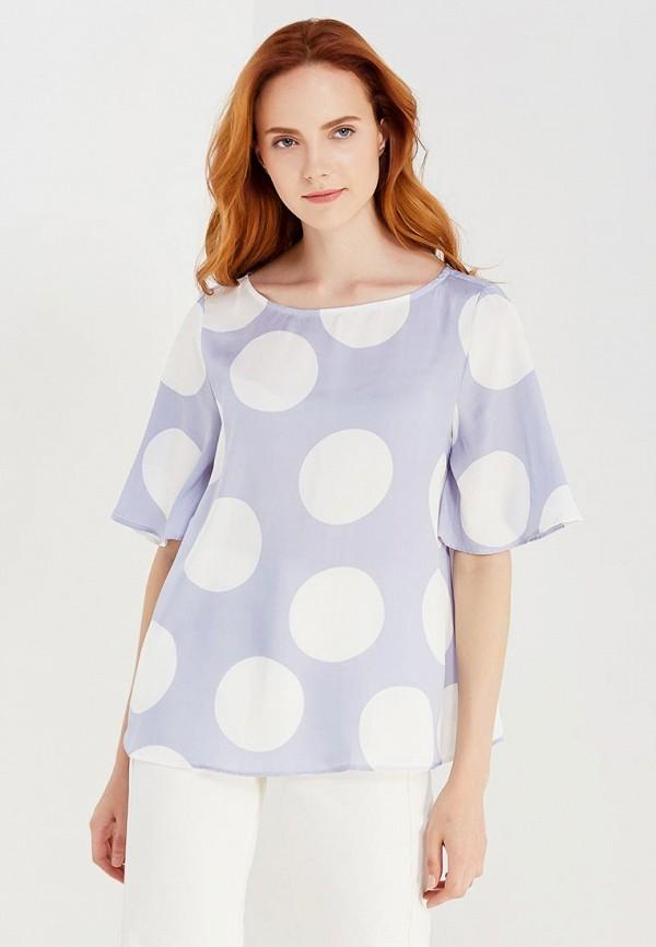 Блуза Mango Mango MA002EWTWY59