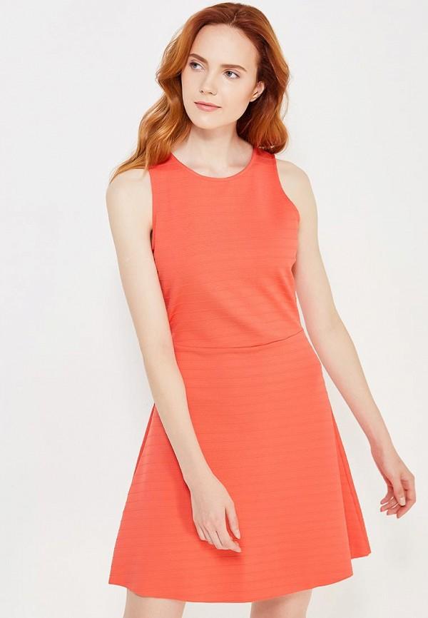 Платье Mango Mango MA002EWTWY70 куртка кожаная mango mango ma002ewtjy21