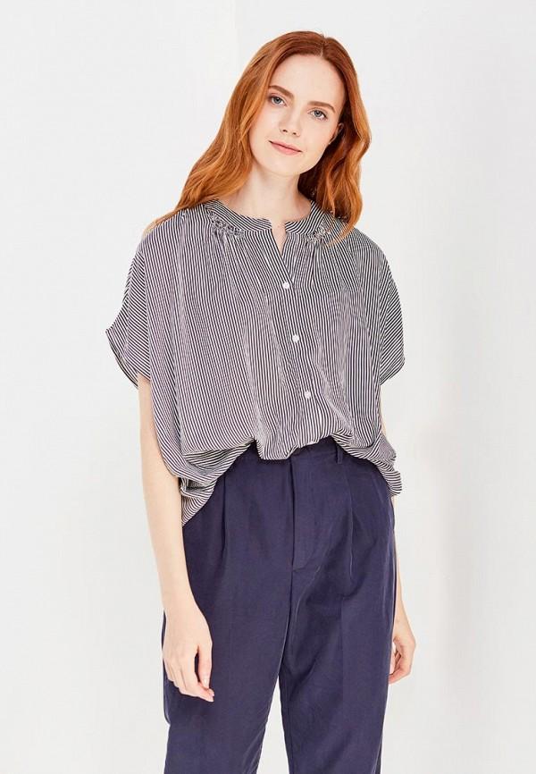 Блуза Mango Mango MA002EWTYX42