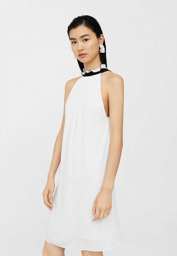 Платье Mango Mango MA002EWVBJ40 платье mango mango ma002ewtsm89