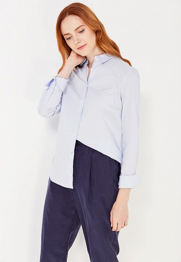 купить Рубашка Mango Mango MA002EWVCA49 дешево