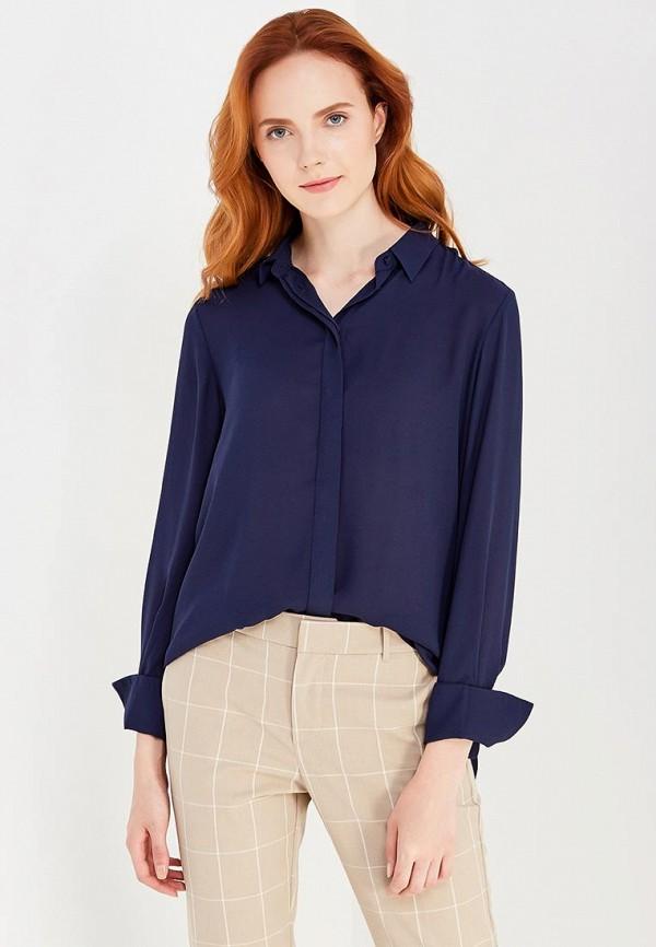 Блуза Mango Mango MA002EWVCA77 блуза mango mango ma002ewwfb28