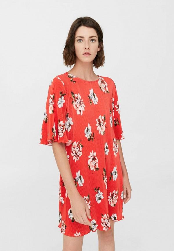 Платье Mango Mango MA002EWVCA87