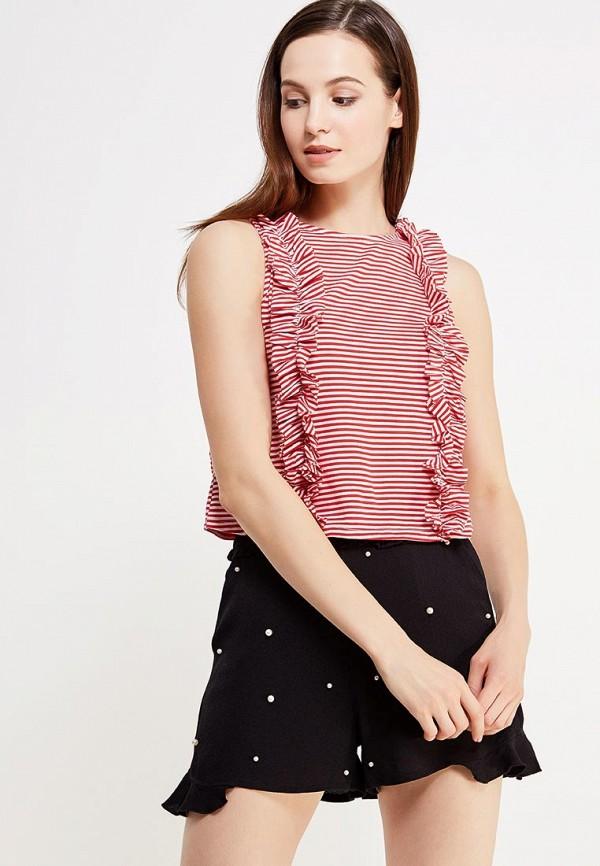 Топ Mango Mango MA002EWVCA88 stylish shirt collar long sleeve plaid asymmetrical dress for women