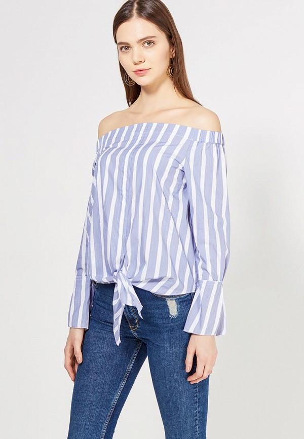 Блуза Mango Mango MA002EWVFQ24
