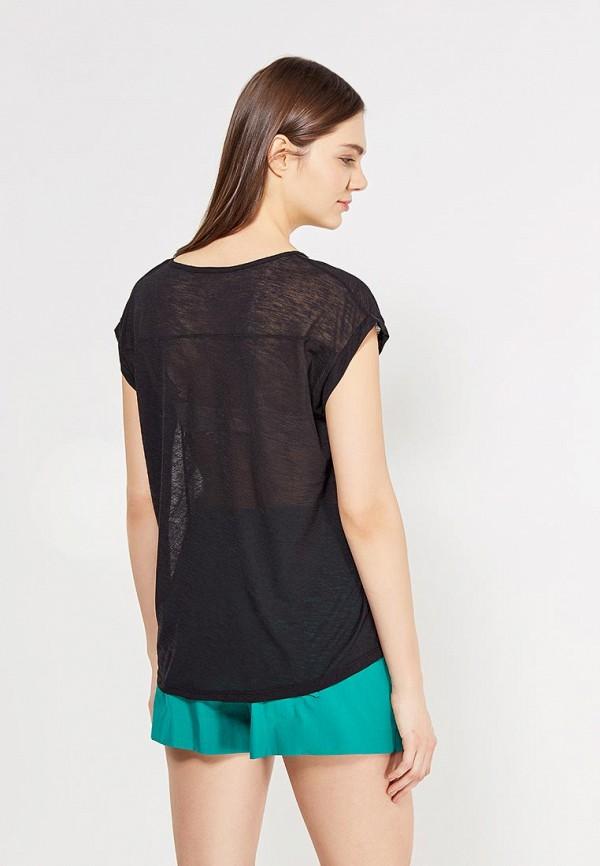 Женская Модная Одежда Mango Втольятти