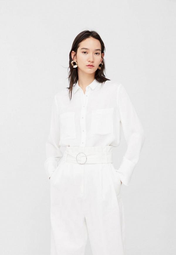 Фото Рубашка Mango. Купить с доставкой