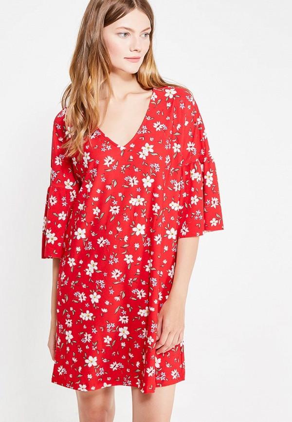 Платье Mango Mango MA002EWVZN43 куртка кожаная mango mango ma002ewtjy21