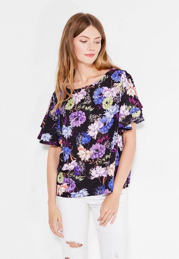Блуза Mango Mango MA002EWWFB07 блуза mango mango ma002ewvcx57