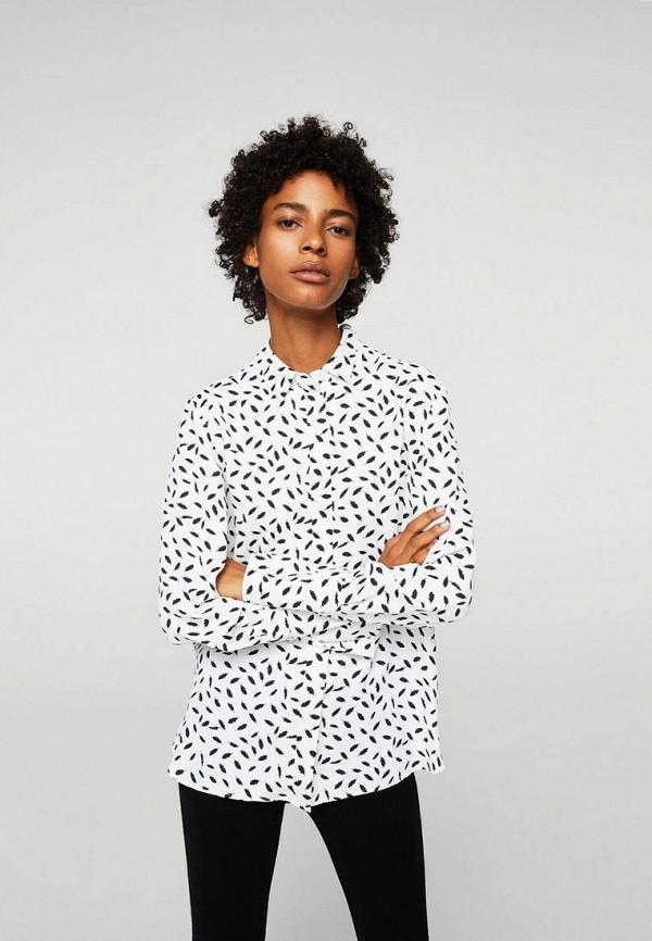 Блуза Mango Mango MA002EWWHJ35 блуза mango mango ma002ewwyi47