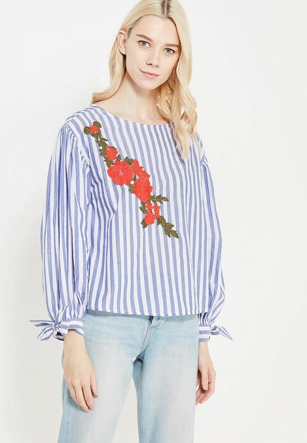 Блуза Mango Mango MA002EWWHJ68 блуза mango mango ma002ewvcx57