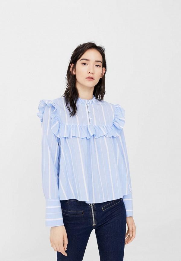 Блуза Mango Mango MA002EWWIR73 блуза mango mango ma002ewvcx57