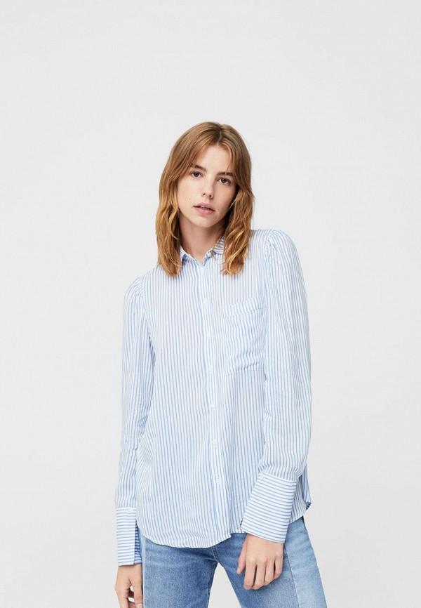 Блуза Mango Mango MA002EWWIR75 блуза mango mango ma002ewwyc77