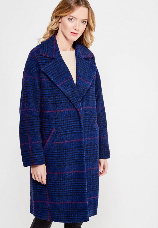 Пальто Mango Mango MA002EWWSX47 куртка кожаная mango mango ma002ewtjy21