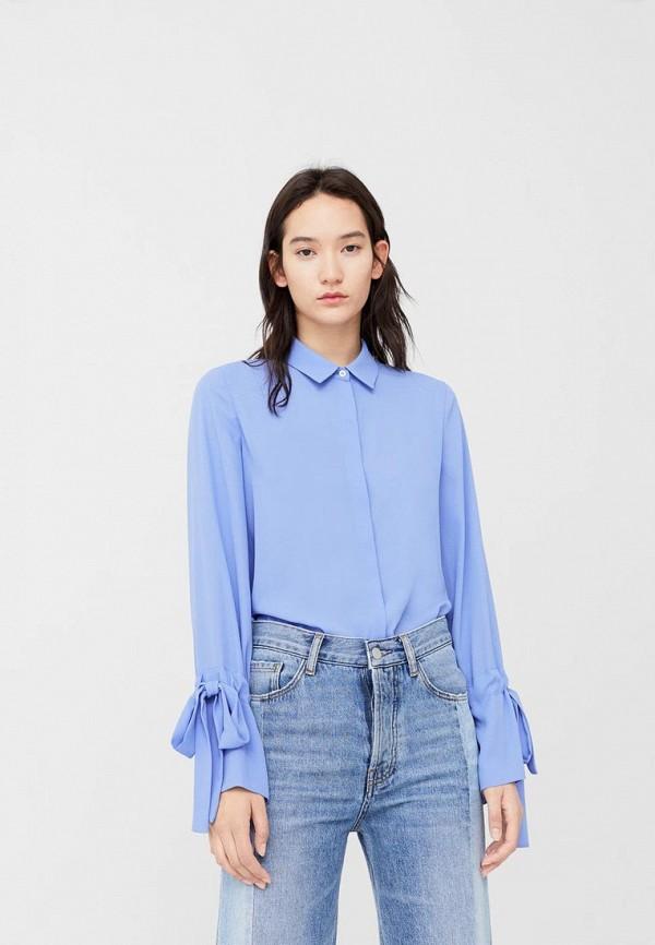 Блуза Mango Mango MA002EWWWC38 блуза mango mango ma002ewwfb28